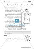 Mittelalter: Das Leben eines Leibeigenen Preview 2