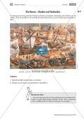 Die Hanse und ihre Geschichte Preview 1