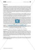 Die industrielle Revolution: Fortschritt und Soziale Frage Preview 8