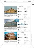 European Union - Member states and  Country fact cards Preview 10