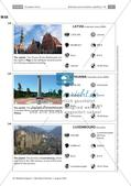 European Union - Member states and  Country fact cards Preview 11