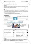 European Union - Member states and  Country fact cards Preview 4