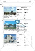 European Union - Member states and  Country fact cards Preview 9