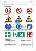 Health and safety at work Preview 2