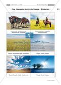 Vertonung einer Landschaft: Borodins Steppenskizze Preview 15
