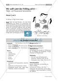 Kennenlernen von Noten- und Pausenwerten Preview 1