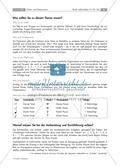 Kennenlernen von Noten- und Pausenwerten Preview 2