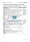 Kennenlernen von Noten- und Pausenwerten Preview 7