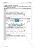 Kennenlernen von Noten- und Pausenwerten Preview 8