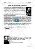 Zuhören von Musik: Sinfonie mit dem Paukenschlag Preview 11