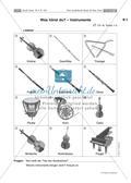 Musik und Bewegung: Eine musikalische Reise mit Peer Gynt Preview 11