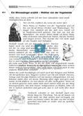 Musik im Mittelalter: Minnelied und Rap Preview 3