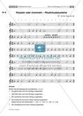 Musik im Mittelalter: Tanzspiel und historische Instrumente Preview 6