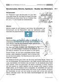 Musik im Mittelalter: Tanzspiel und historische Instrumente Preview 7
