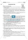Gaudi-Olympiade: Leichtathletik-Wettkampf Preview 20