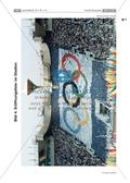 Gaudi-Olympiade: Leichtathletik-Wettkampf Preview 24