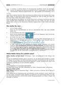 Gaudi-Olympiade: Leichtathletik-Wettkampf Preview 3