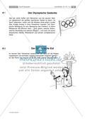 Gaudi-Olympiade: Leichtathletik-Wettkampf Preview 6