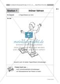 Teppichfliesen: Bewegungserfahrungen Preview 10