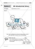 Teppichfliesen: Bewegungserfahrungen Preview 11