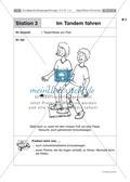 Teppichfliesen: Bewegungserfahrungen Preview 12