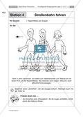 Teppichfliesen: Bewegungserfahrungen Preview 13