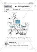 Teppichfliesen: Bewegungserfahrungen Preview 14