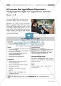 Teppichfliesen: Bewegungserfahrungen Preview 1