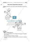 Teppichfliesen: Bewegungserfahrungen Preview 9