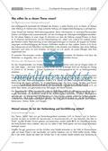 Stationstraining: Schulung des Gleichgewichts Preview 2