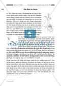 Stationstraining: Schulung des Gleichgewichts Preview 8