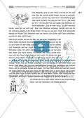 Stationstraining: Schulung des Gleichgewichts Preview 9