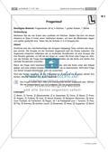 Laufschulung: Rätsel- und Fragenlauf Preview 3