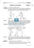 Leichtatheltik: Verbesserung der Lauffertigkeit Preview 1