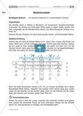 Leichtatheltik: Verbesserung der Lauffertigkeit Preview 4