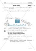Leichtathletik: Verbesserung der Wurffertigkeit Preview 3