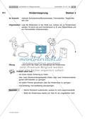 Leichtathletik: Verbesserung der Sprungfähigkeit Preview 2