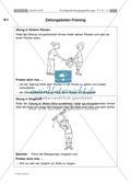 Training der Beweglichkeit Preview 2