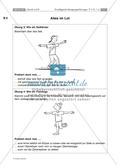 Schulung des Gleichgewichts Preview 2