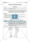 Spiel- und Übungsformen zur Körperwahrnehmung Preview 10