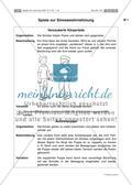 Spiel- und Übungsformen zur Körperwahrnehmung Preview 11