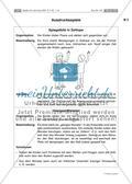 Spiel- und Übungsformen zur Körperwahrnehmung Preview 15