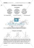 Ein Zirkusprojekt planen: Akrobatik Preview 3