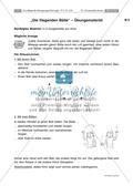 Ein Zirkusprojekt planen: Jonglieren Preview 2