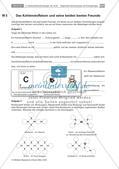 Das Kohlenstoffatom und seine Verbindungen Preview 1