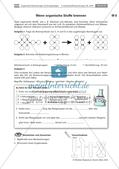 Das Kohlenstoffatom und seine Verbindungen Preview 2