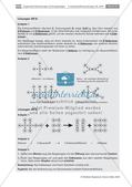 Das Kohlenstoffatom und seine Verbindungen Preview 4