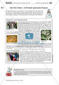 Natur- und Kunststofffasern im Vergleich Preview 2