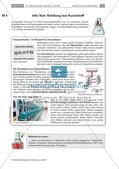 Natur- und Kunststofffasern im Vergleich Preview 4