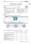Kunststoffe: Lernerfolgskontrolle Preview 1